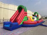 Heißes Verkauf Inflatables Baller Kugel-Spiel, aufblasbare Sport-Spiele