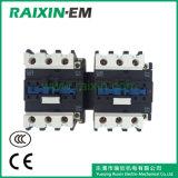 Contattore d'inversione di collegamento meccanico di CA di Raixin Cjx2-50n