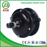 Czjb-75q 정면 드라이브에 의하여 설치되는 전기 자전거 바퀴 허브 모터 36V 250W