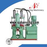 Keramische Beleg-Abwasser-Pumpen-Maschine