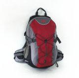 Berufs-Polyester-Gewebe-im Freien wandernder kampierender Sport-Arbeitsweg-Rucksack