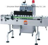 De automatische Verzegelende Machine van de Aluminiumfolie