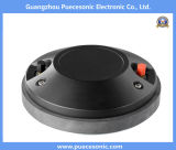 De85tn 75mm Voice Coil High Frequency Speaker