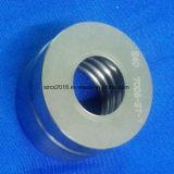 Calibre do tampão da lâmpada do diodo emissor de luz de IEC60601 E40 E27 E39