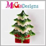 Плита формы снеговика нового типа керамическая как уникально подарки рождества