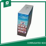 Cadre de papier Fp600157 de carton fait sur commande d'impression