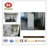 La meilleure marque de qualité - Yuchai Diesel Gen-Set 600kw (fonction d'opération parallèle)