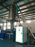 Industrielles Bienenwabe-Trockenmittel, das trockene Luft-Trockner-Trockenmittel für PETG (ORD-H, die Feuchtigkeit entzieht)