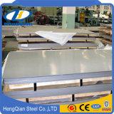 bobine de l'acier inoxydable 201/304/316/309S/310S/410/430 avec la surface de 2b /Ba/8k