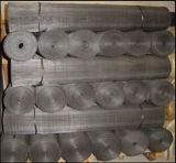 40ミクロンフィルターMesh/50網の黒のワイヤークロス