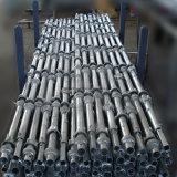 Heißes BAD Gavanized Aufbau-Baugerüst Cuplock vertikaler Standard