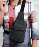 عمليّة بيع حارّة متحمّل نمط حمولة ظهريّة حقيبة لأنّ مدرسة, الحاسوب المحمول, يرفع, سفر