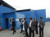 Polvere steroide dell'acetato di Trenbolone di alta qualità dalla Cina 10161-34-9