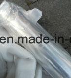 El magnesio profesional sacó aplicación de la fabricación de la barra Az31b/Az61 de la aleación