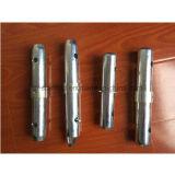 Stützbalken-Gestell-KupplungPin für Aufbau