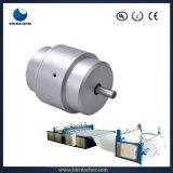motore senza spazzola del Micro-Forno BLDC del purificatore dell'aria del ventilatore di scarico di 3kw -20kw