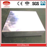 Опционная панель цвета покрынная PVDF/Powder алюминиевая одиночная/Veneer алюминия формы Builidng специальный