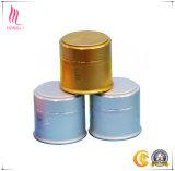 L'alluminio su ordinazione dell'imballaggio 20g stona l'imballaggio cosmetico dei contenitori