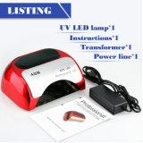 Nagel-Lampe der Großverkauf-Qualitäts-48W CCFL LED