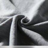 T-shirt militaire respirable de mode neuve de modèle et T-shirt de coton