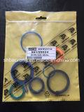 Terminar los kits de los sellos para la retroexcavadora Loaders/991-20026,991-20029,991-20030,991-20023,991-20028,991-20038,991-00108,991-00103,991-20021,991-00147,332/E8224 del Jcb