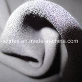 De Stof van de Chiffon van de polyester voor Dame Dress