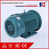 электрический мотор AC 3HP с высокой эффективностью