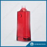 Wein-Glasflasche der Farben-500ml (HJ-GYSN-A03)