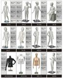 새로운 디자인 거짓이 최신 판매 전시 패션 디자이너에 의하여 농담을 한다