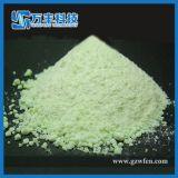 Praseodymium Fluoride
