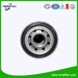 De auto Filter van de Olie van Delen voor de Filter van de Auto (8-98338-181-1)