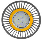 120W Philips CREE LED hohe Bucht-helle Vorrichtung