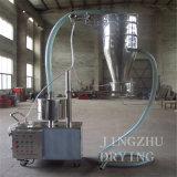 Hoogstaand/de Drogende Machine van het Poeder van Zpg van het Roestvrij staal
