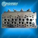 Cabeça de cilindro para o motor 03L103351d 03L103531L Amc908727 da VW Motores Cfca