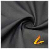 50d 280t 물 & 바람 저항하는 옥외 아래로 운동복 재킷에 의하여 길쌈되는 두 배 줄무늬 격자 무늬 자카드 직물 100%년 폴리에스테 견주 직물 (53173A)