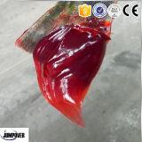 L'usine a concentré la graisse basée par lithium de graisse de la graisse Ep2 de lubrifiant de production