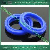 Joint hydraulique en caoutchouc d'unité centrale de joints de série d'unité centrale de fournisseur de la Chine