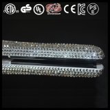 Dimond Crystal Rhinestone High Quality Flat Iron (V132)