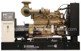 350Kva Cummins 디젤 엔진 발전기 (HHC350)