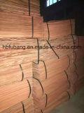 Kathoden van uitstekende kwaliteit 99.99% van het Koper sorteren een Prijs van de Fabriek van China
