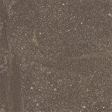Плитка пола фарфора взгляда цемента 6 сторон для универмага