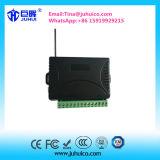 433MHzサポートによって修復されるコードおよび圧延コードゲートの受信機およびリモート