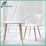 Resina fenólica de alta densidade, mesa exterior e interior