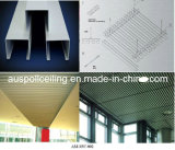 Baffle personalizzato Ceiling per Interior Decoration