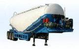 Heißer Verkaufs-niedrige Dichte-Masse-Kleber-Tanker-Schlussteil
