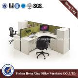 Neue Produkt-würdevolle Büro-Hightechpartition (HX-6M180)