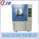 解放の集塵室IEC 60529
