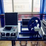 تجويف فتحة بئر آلة تصوير, ثقب حفر آلة تصوير, [دوونهول] آلة تصوير, [سورفيلنس] آلة تصوير [500م] عمق