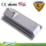 Luz de calle de la energía IP65 30W LED del ahorro de la venta al por mayor del fabricante de China