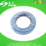 PVC Plasticreinforcedホース水ガーデン・ホース